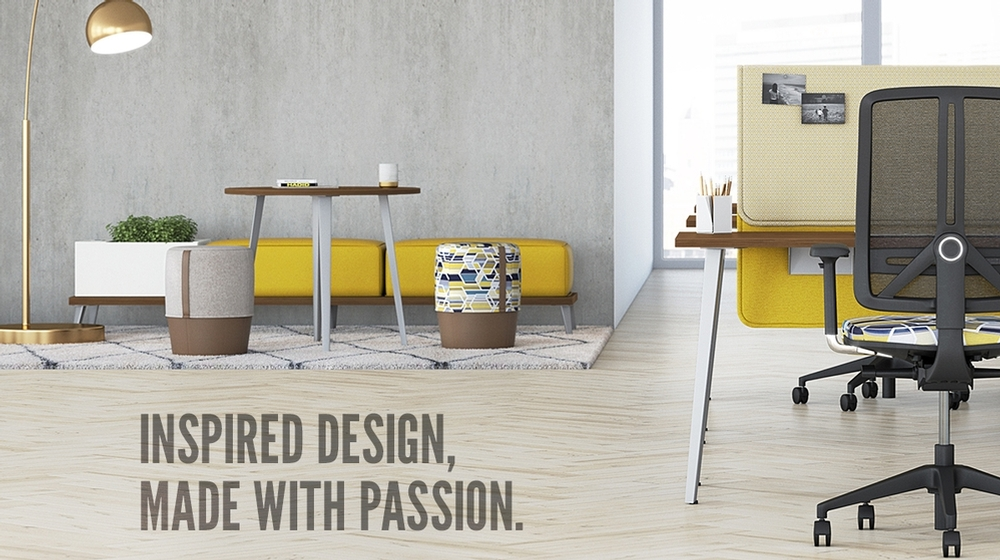 latest office furniture designs. Null Latest Office Furniture Designs S