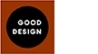 2018 Good Design Award