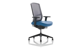 United Chair - Expression - Expression_M11_E3_MMB_SL01_SYN_P_AB_HDW_HW8_Angle