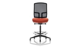 United Chair - Expression - Expression_M51_E3_MMC_MH0175_SYN_P_APC_HDW