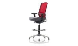 United Chair - Expression - Expression_M52_E3_MMS_COM_SYN_P_APC_CC_M3D_Angle