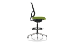 United Chair - Expression - Expression_M51_E3_MMP_MH0181_SYN_P_APC_CC_Side