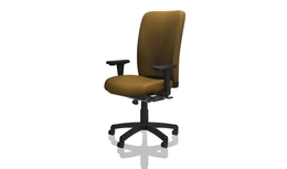 United Chair - Onyx - Onyx_ON16_E3_MG055_MG055_FTL_NB_HDW_RPA