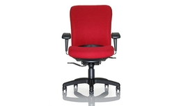 United Chair - Onyx - Onyx_ON11_E3_CPT43_CPT43_FTL_NB_HDW_RPA