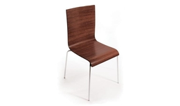 United Chair - Veinure - Veinure_VR31_E1_CEY
