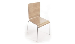 United Chair - Veinure - Veinure_VR31_E1_NAP