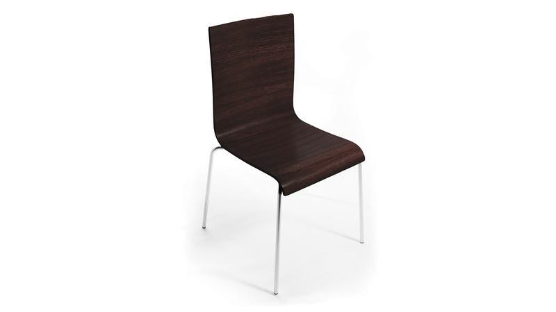 ... United Chair   Veinure   Veinure_VR31_E1_OMC
