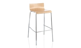 United Chair - Veinure - Veinure_VR31H_E1_NAP_side