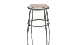 United Chair - Tabourets - Tous usages - Stools_All_Purpose_211S_E8