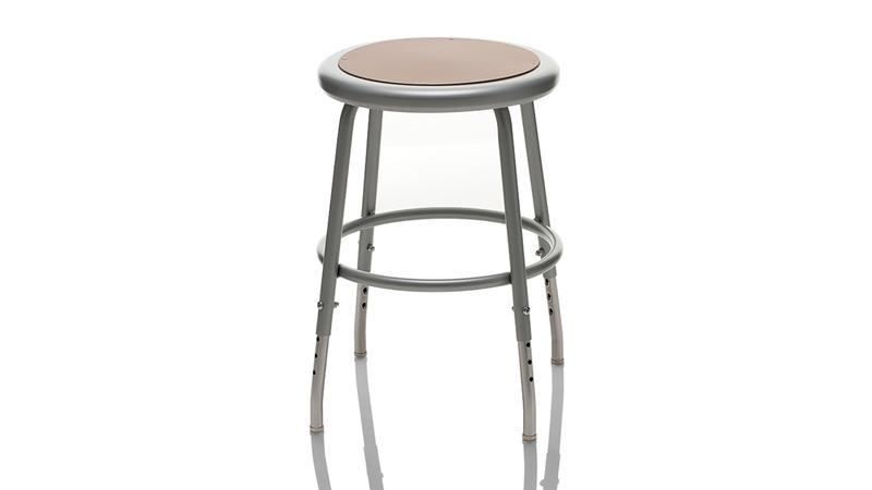 United Chair   Stools   All Purpose   Stools_All_Purpose_211S_E8 ...