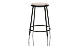 United Chair - Tabourets - Tous usages - Stools_All_Purpose_211T_E3