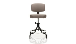 United Chair - Tabourets - Dessinateur - Stools_Drafting_D41L_E3_COV_COV_4LB