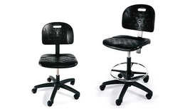 United Chair - Tabourets - Industriel - Stools_Industrial_179S_E3_SW_NB_HDW_Face