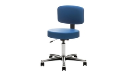 United Chair - Tabourets - Médical - Stools_Medical_DB63_E1_SL01_SW_P_PCB_HDW_Angle