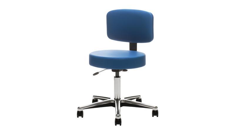 United Chair   Stools   Medical    Stools_Medical_DB63_E1_SL01_SW_P_PCB_HDW_Angle ...