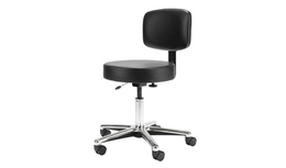 United Chair - Tabourets - Médical - Stools_Medical_DB63_E1_PA09_SW_P_PCB_SDW