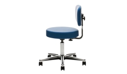 United Chair - Tabourets - Médical - Stools_Medical_DB63_E1_SL01_SW_P_PCB_HDW_Side