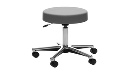 United Chair - Tabourets - Médical - Stools_Medical_D63_E1_DN04_SW_P_PCB_HDW