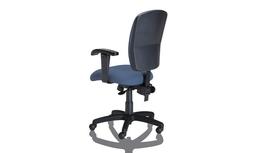 United Chair   Radar   Radar_RD16_E3_COM_COM_XCON_P_NB_HDW_HWA5_SSP_Face · United  Chair   Radar   Radar_RD11_E3_COM_COM_STB_P_NB_HDW_HWA5 ...