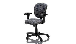 ... United Chair   Radar   Radar_RD6_E3_COM_COM_ST_P_NB_HDW_AA5_Side ...