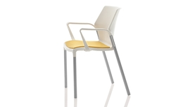 United Chair - io - Nouveau! - io_IO34_ML_IS01_MG054_Angle