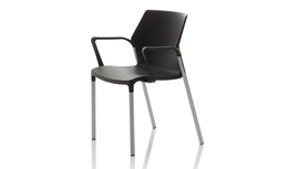 United Chair - io - Nouveau! - io_IO32_ML_IS03