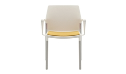 United Chair - io - Nouveau! - io_IO34_ML_IS01_MG054_Face