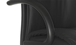 United Chair - Fortune - Bras - HLA