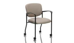 United Chair - Brylee - Brylee_BR32C_E3_MX03_MX03