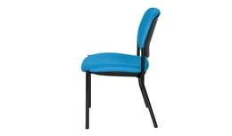 United Chair - Brylee - Brylee_BR31_E3_COM_COM