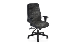 United Chair - A-Series - A_Series_AX16_E3_COM_XM12_XCON_P_NB_HDW_HWA9_Angle