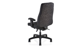 United Chair - A-Series - A_Series_AX16_E3_XM12_XM12_XCON_P_NB_HDW_HWA9_Back