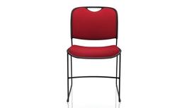 Ordinaire ... United Chair   4800   4800_FE03_E3_FS03_MD013_Face ...