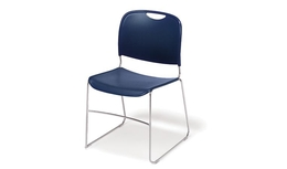 United Chair - 4800 - 4800_FE01_E1_FS04