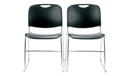 United Chair - 4800 - 4800_FE01_FS03_FEGANG