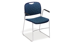 United Chair - 4800 - 4800_FE04_E1_FS04_COM