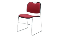 United Chair - 4800 - 4800_FE03_E1_FS03_CPT43