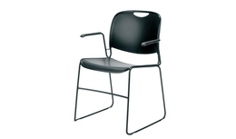 United Chair - 4800 - 4800_FE02_E3_FS03_Angle