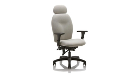 United Chair - Assante - Assante_AS11_E3_MG080_MG080_XCON_P_NB_HDW_5D_Angle