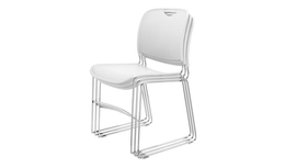 United Chair - 4800 - Empilable