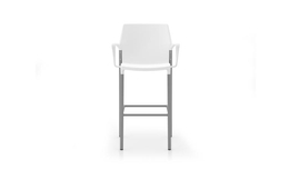 United Chair - io - Nouveau! - IO_IO32H_ML_IS01_Face