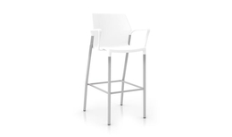 United Chair - io - Nouveau! - IO_IO32H_ML_IS01_Angle
