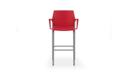United Chair - io - IO_IO32H_ML_IS06_Face