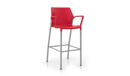 United Chair - io - Nouveau! - IO_IO32H_ML_IS06_Angle