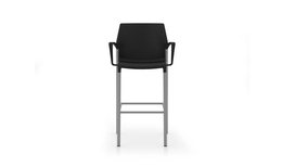 United Chair - io - Nouveau! - IO_IO32H_ML_IS03_Face