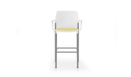 United Chair - io - Nouveau! - IO_IO34H_ML_IS01_MG054_Face