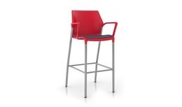 IO_IO34H_ML_IS06_MG008_Face · United Chair   Io   New!