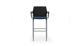 United Chair - io - Nouveau! - IO_IO34H_ML_IS03_MG040_Face