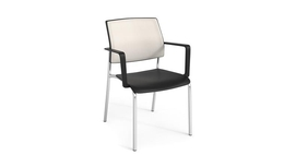 United Chair - Shifter - Shifter_FT32_E1_MMP_BPS