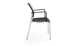 United Chair - Shifter - Shifter_FT32_E1_MMP_BPS_Side